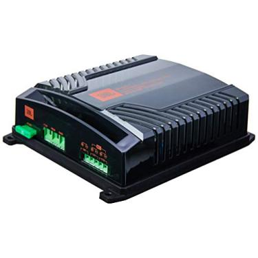 Módulo De Potência, Jbl 58035002, Módulos E Amplificadores