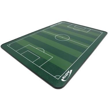 Imagem de Campo De Futebol De Botão - Klopf - Cód. 1029