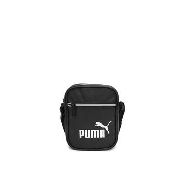 Shoulder Bag Puma Core Up Portable