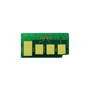Chip Toner Xerox Phaser 3250 3250DN 3250D - 106R01374 para 5.000 impressões