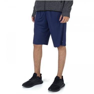 Bermuda Oxer London Evolution - Masculina Oxer Masculino