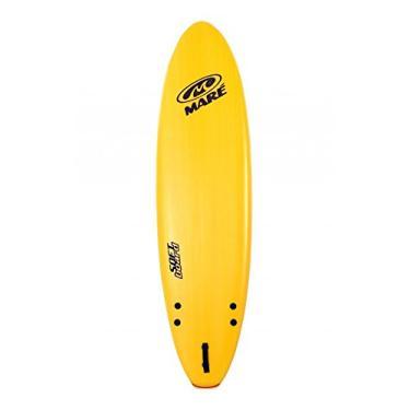 Mini Board 5'11