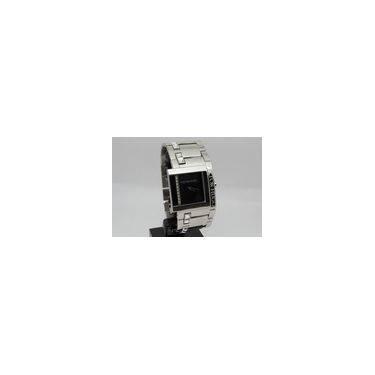 36083d8d755 Relógio Feminino Victor Hugo Vh10079lss 30m Prata