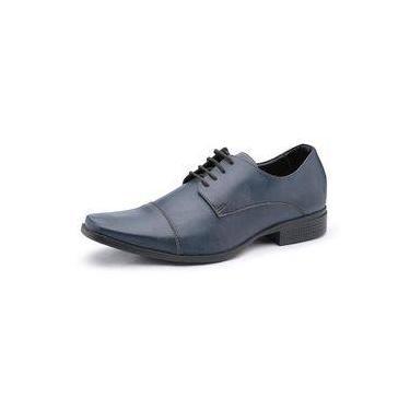 9b8d2c78e Sapato Masculino Shoptime | Moda e Acessórios | Comparar preço de ...