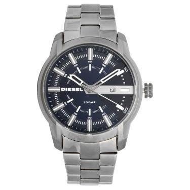 Relógio de Pulso Diesel   Joalheria   Comparar preço de Relógio de ... 005e343168