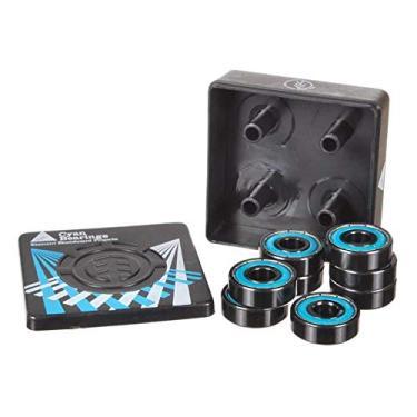 Rodas e Rolamentos para Skate em Oferta  9c488fe69a6