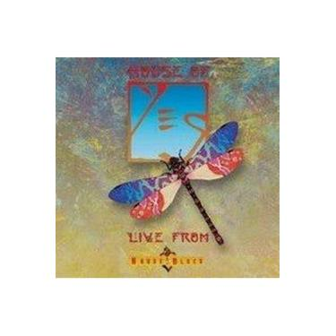 Yes - Live From House Of Blues