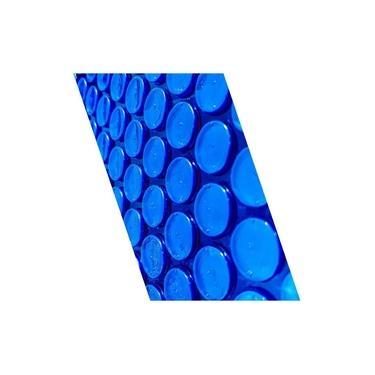 Imagem de Capa Térmica Para Piscina Thermocap 300 Micras 4x8m