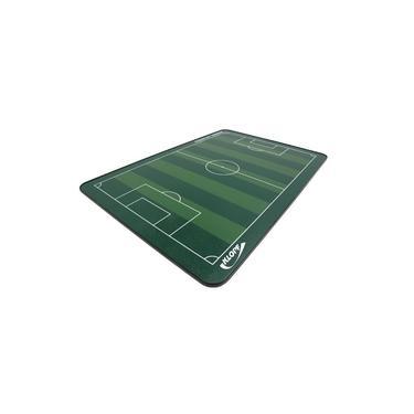 Imagem de Campo de Futebol de Botão Klopf 1029