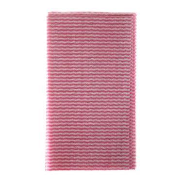 Ypê Pano Multiuso Perfex 5 unidades - Rosa