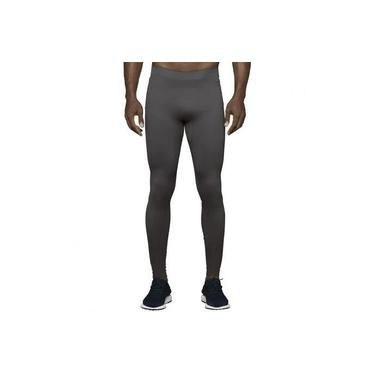 Calça Térmica Masculina X-Run Emana® Lupo Sport Grafite cod. 70601