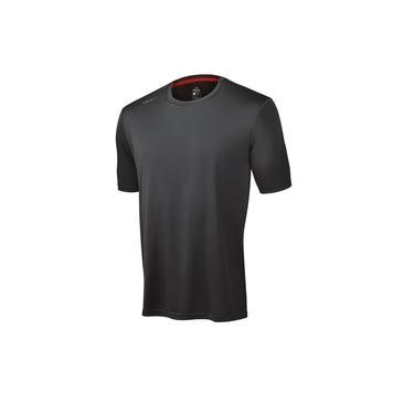 Camiseta Penalty Matis Preto