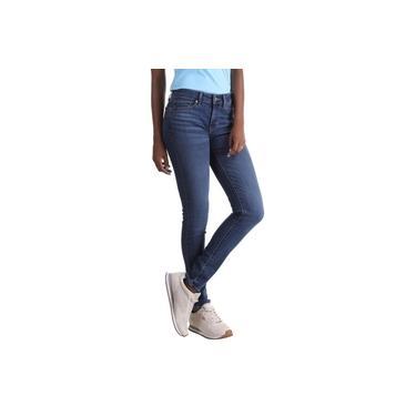 Calça Jeans Levis 711 Skinny - 30293