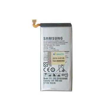 Bateria Samsung Galaxy A3 Duos, Galaxy A3 – Original - EB-BA300ABE