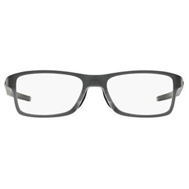 af27d69c3828b Armação e Óculos de Grau Oakley Amazon   Beleza e Saúde   Comparar ...