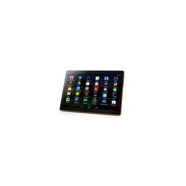 10,1 polegadas Tablet pc ram rom 2 + 32GB Cartão Dual Câmera Dupla Produtos internacionais podem estar sujeitos a impostos