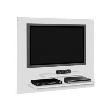 Painel Jet Plus para Tv compacto para Tv de 32 Polegadas com Prateleira