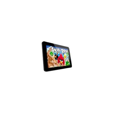 Imagem de Tablet Tekpix I-TVWF7x 4.0 Dual Core ram 1GB 4GB 7 Preto