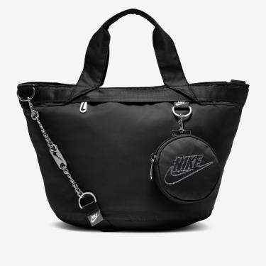 Imagem de Bolsa Nike Sportswear Futura Luxe Feminina