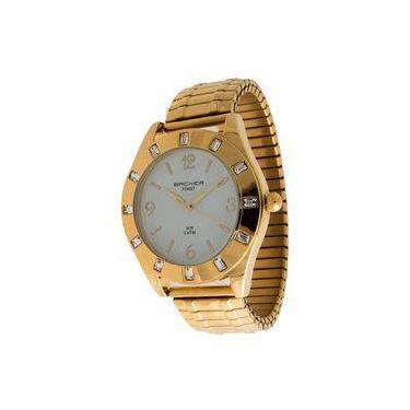 2e80336d81e Relógio de Pulso R  128 ou mais Backer