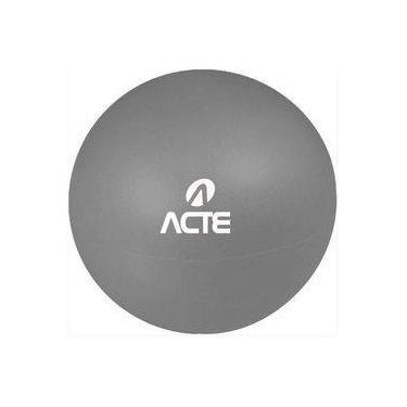 Overball Com 25cm De Circunferência Acte Sports T72