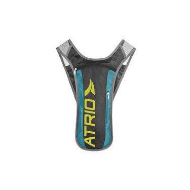 Mochila Hidratação Sprint Atrio BI052