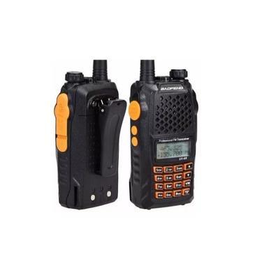Rádio Comunicador Baofeng Uv 6r