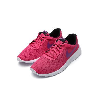 Tênis Nike Infantil Tanjun Rosa Nike 818381-604 menino