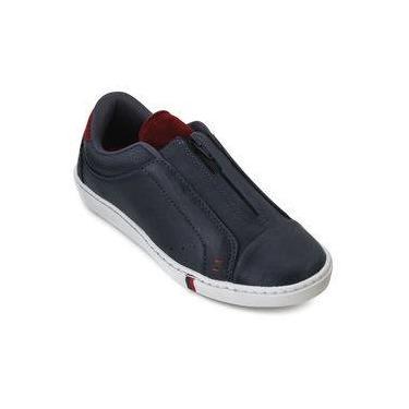 Sapatênis Strikwear ST18-324A