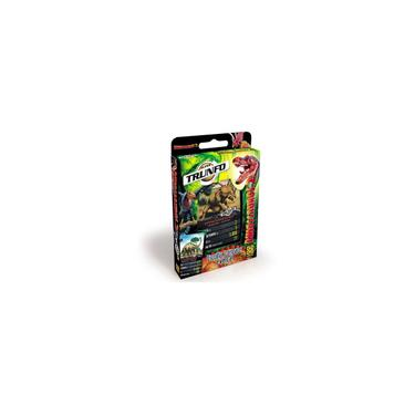 Imagem de Jogo Super Trunfo - Dinossauros 2 Grow