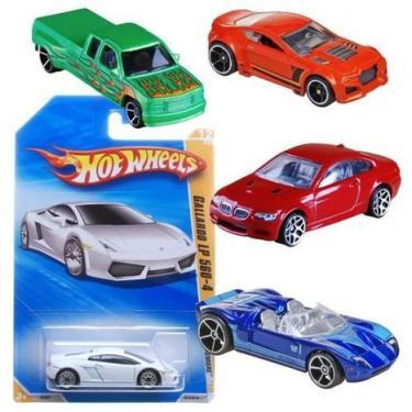 Carrinhos Hot Wheels Brinquedos Comparar Preco De Carrinhos Zoom