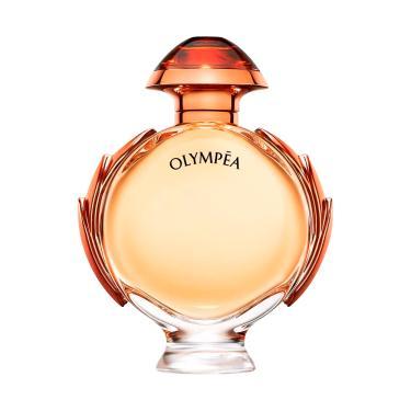 Imagem de Paco Rabanne Olympéa Intense Eau de Parfum - Perfume Feminino 80ml 80ml