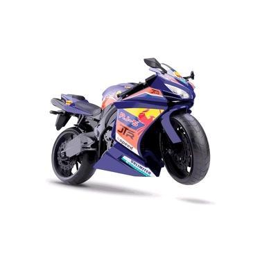 Imagem de Moto Racing Motorcycle 0905 Roma