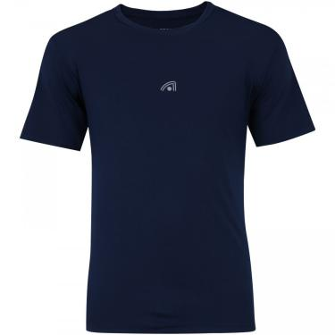 Camiseta Adams Basic - Masculina Adams Masculino