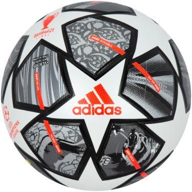 Imagem de Bola Society adidas UCL Finale adidas Unissex