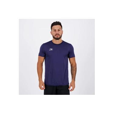 Camisa Penalty X Marinho