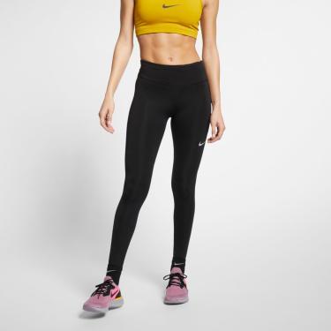 Legging Nike Fast Feminina