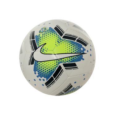Minibola Nike Brasil