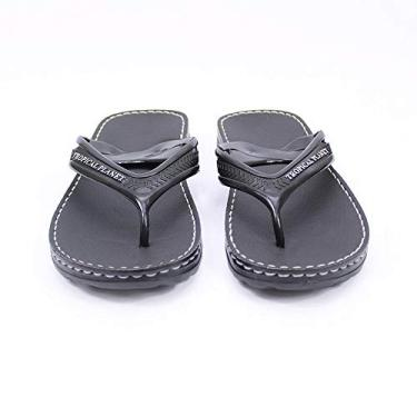 Chinelo Tropical Planet (36)