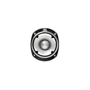 Super Tweeter JBL St450 Trio 300 Watts Rms 8 Ohms - Twiter / Tuiter JBL Selenium