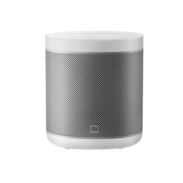 Imagem de Smart Speaker Com Conexão Google