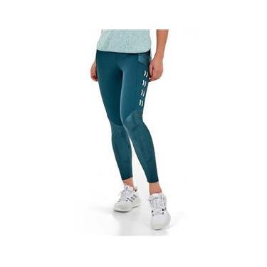 Imagem de Calça Legging Alto Giro Feminino Confortável Fashion 2031315