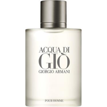 696652e7d8467 Perfumes Giorgio Armani   Perfumaria   Comparar preço de Perfumes - Zoom