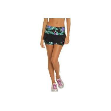 Shorts Saia Marcyn Active
