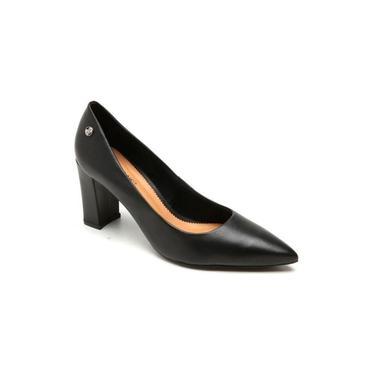 Sapato Bottero 295001
