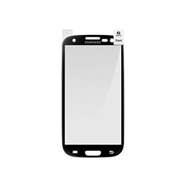 1e2b1df1260 Capa e Película para Celular Película Samsung Galaxy S3