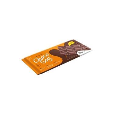 Chocolate Choco Soy Tradicional 80g