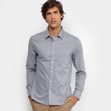 2a87d51b6b71e Camisa, Camiseta e Blusa Jeans Masculino   Moda e Acessórios ...
