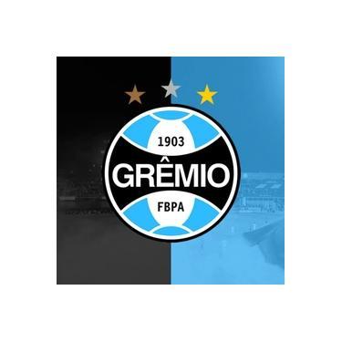 Calção Umbro Grêmio II 2020