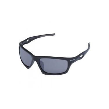 Roupa e Acessórios para Ciclista Óculos Oxer   Esporte e Lazer ... 9f07faadc1